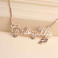 Wholesale eaby amazon aliexpress fashion jewelry necklaces for Selling jewelry on amazon