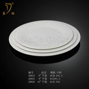 Quality Melamine oval plate/100% Melamine plate  melamine christmas plate for sale