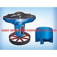 Quality Model O Hydrapulper Paper Pulping Machine For Breaking Pulp Board for sale