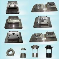 Quality aluminum stamping blanks for sale