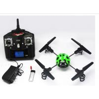 China WL Toys V929 RC Quadcopter /Beetle Mini 4-axis RC Helicopte/Aircraft RTF 2.4GHz on sale