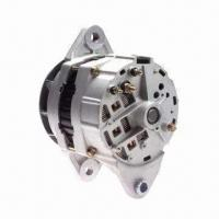 China 145 to 160A/12V Alternator, Delco 21SI Series on sale