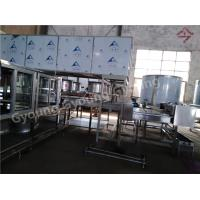 Quality Work Stalbe Instant Noodle Making Machine With PLC Control Wear Resistance for sale