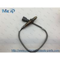 China Engine Car O2 Sensor 89467-0E060 Front Oxygen Sensor for Car Replacement on sale
