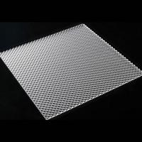 Quality Diamond Diffuser Plate(K12 Pattern) for sale