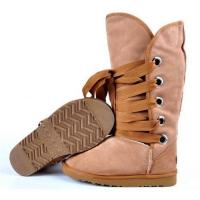 China . UGG Boots 5803 5815 5842 5825 5802 5818 5325 5819,5859 winter shoes on sale