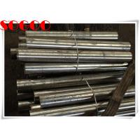 Quality UNS N06617 Inconel Alloy Inconel 617 2.4663 For Heat Exchanger Tubes for sale