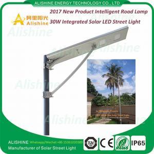 Solar Panel Wholesale Price Quality Solar Panel