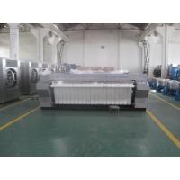 China Hotel Flatwork Ironing Machine (YPA) on sale