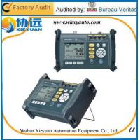 Buy cheap High Accuracy and Long Stability CA700 Pressure Calibrator from Wholesalers