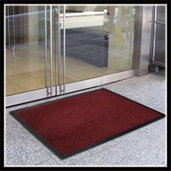 Hotel Door Mat China Supplier Elevator Floor Mats Modern