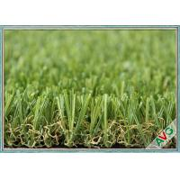 Quality Commercial Grade Synthetic Garden Grass Turf For Pet Dog Running Fake Grass Carpet for sale