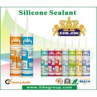 silicone sealant temperature range quality silicone sealant temperature range for sale