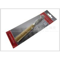 Quality Wooden Handle Dentate Tracer Chalk Line Tracing Tool Without Any Logo Printing for sale