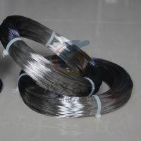 Quality NI-SPAN-C alloy 902 for sale