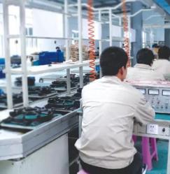 POSSR IMPORT & EXPORT TRADE CO.,LTD