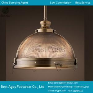 Chinasourcingservice,sourcingcompanyinchina, professional purchasing agent Lightings