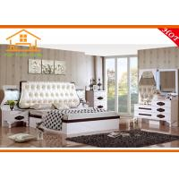 Platforms beds quality platforms beds for sale - Advantages choose contemporary furniture liquidator ...