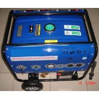 Quality Gas Generator 6.5HP (QF2EX) for sale