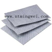 Quality Universal Absorbent Pad for sale