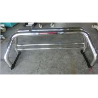 Quality Dodge RAM1500  -Rollbars-Roll-Bar-Stainless-Steel-Accessories/Anti roll bar  for Pick up for sale