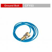 Quality Anti-Overflow Ground Bolt-offloading-Tanker for sale