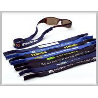 Quality Glasses Protection Rope for sale