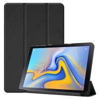 Quality Galaxy Tab Advanced 2 2018 Cover,Case for Galaxy Tab Advanced 2 10.1 2018(T583) for sale