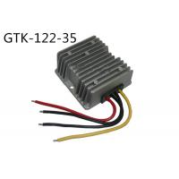 Quality GTK-12-24 DC DC Power Supply Module 12V Switching 36V Booster Module for sale