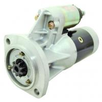 Buy cheap Original Hitachi Truck Starter Parts Replacement 30726n For 00-15 Nissan Js517 from wholesalers