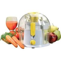 Buy cheap Juicer(JU-209) from wholesalers