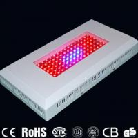 Quality 90W LED Grow Lights (Rectangle-white Painted)  (SP-ZB90R) for sale