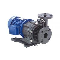 China Kuobao Chemical Resistant Pump for sale