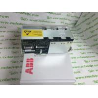 Quality 330104-00-10-10-02-00 for sale