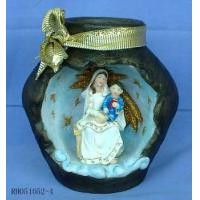 China Polyresin Religious Craft on sale