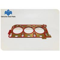 Quality Replacement Cylinder Head Gasket For Porsche Panamera Macan Cayenne 3.6L 94610417302 94610417303 for sale