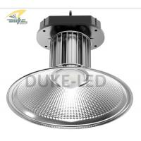 Led High Bay Replacement: 400w High Pressure Sodium Cold White 150W LED High Bay