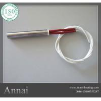 ANNAI Customized Cartridge Heater T for Mold in Indirect Wire Style