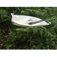 Quality TYVEK SNOW GOOSE WINDSOCK DECOY BAGS for sale