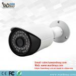 Quality H. 265 4.0MP Ov4689 CCTV Security Digital Webcam IP Camera for sale