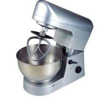Buy cheap Hand Mixer(WTH-409) from wholesalers