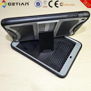 China Luxury Unique Ipad Mini Protective Case For Smart Cover Case on sale