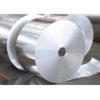 JIS ASTM AISI GB Cold Rolled Stainless Steel Coil for Residential Furnace