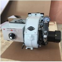 Quality Small Light Economic KV03 Residue Simple Oil Burner Waste Oil Used Oil Dirty Oil for sale