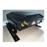 Quality Full 720P AHD 8 Channel Mobile DVR For Bus Trucker Shipping Security System for sale