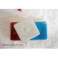China Portable MP3 Player (LAM-MP3-008) on sale