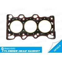 Quality ISO Engine Cylinder Head Gasket for Honda Acura Sterling 2.7L C27A1 #12251 - PL2 - 003 for sale