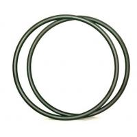 Buy Light Weight Carbon MTB Wheels Wide 27.5 29 25mm Rim Tubeless Tubular SGS at wholesale prices