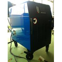 Quality Induction Welding Machine 35KW With Six Control Thermocouples for sale