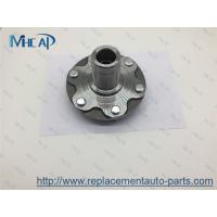 automotive rear wheel hub bearing assembly toyota fortuner hilux 43502